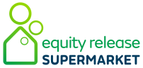 Equity Release Supermarket